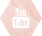 doityvette-watercolor-icon-youtube
